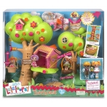����� Mini Lalaloopsy ����� �� ������
